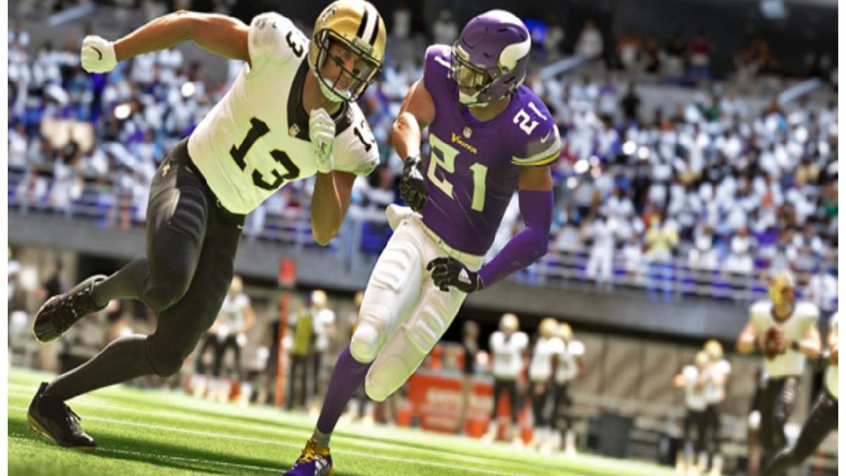 Madden NFL 21: How to Get More Coins in Madden 21