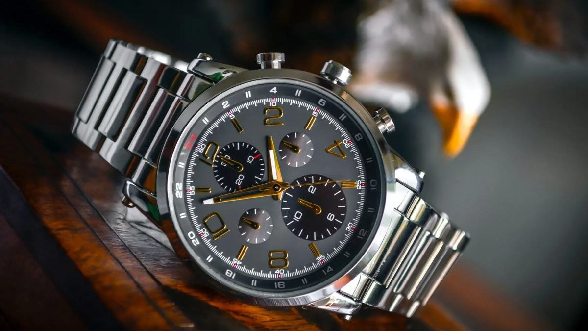 6 Best Tudor Watches for 2021