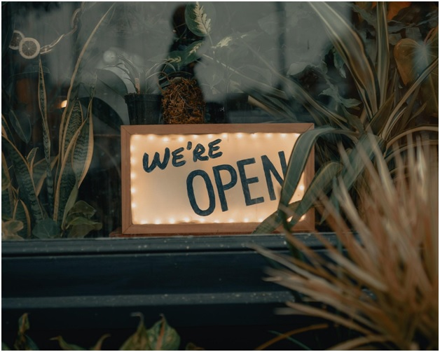 Starting a Small Business: Where and How do I Begin?