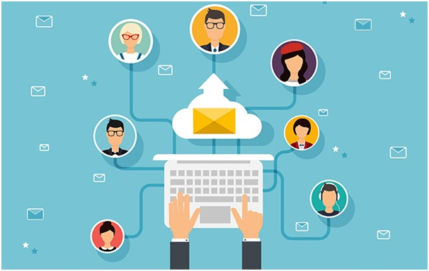 7 Benefits of Utilising Email Personalisation at Its Best