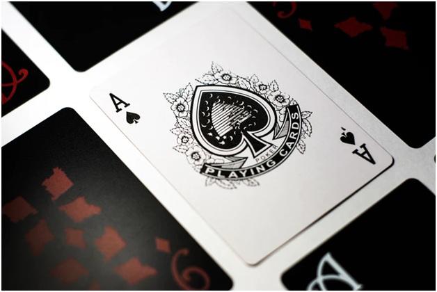 The Best Tips for Online Poker