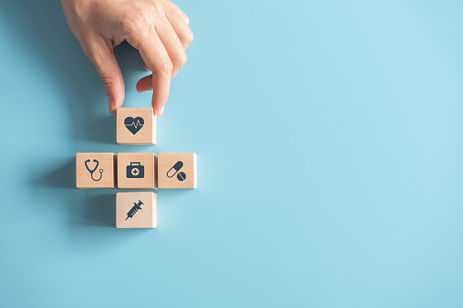 5 Trends to Look Out for in the Healthcare Industry